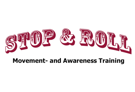STOP & ROLL Movement and Awareness Training